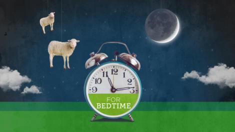 Oz Backtobasics Sleep Alarm 03