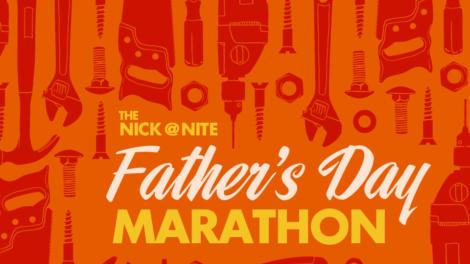Nan Fathersday Idea 04