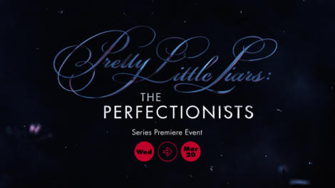 Perfectionists 3