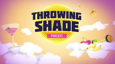 Throwing Shade 01